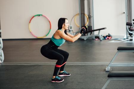 bandas-elasticas-entrenamiento