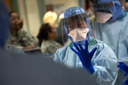 La OMS acaba de anunciar que ha encontrado un tratamiento contra el Ébola avalado científicamente: esto es lo que sabemos