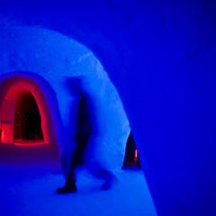 Foto 24 de 27 de la galería exposicion-color-a-la-vida-de-tino-soriano en Xataka Foto