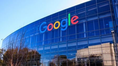 Google se ahorra más de 1.000 millones de dólares al año gracias al teletrabajo y a la ausencia de viajes