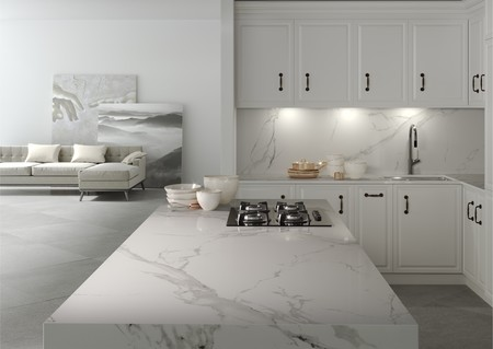 Dekton Kitchen Color Natura