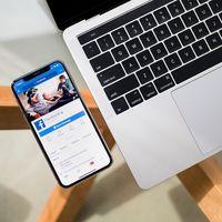 8 de cada 10 personas consulta Facebook durante la cuarentena en México: así nos entretenemos durante la pandemia, según Kantar
