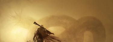 Cincuenta años de Dune no son nada y tenemos cincuenta (y un) motivos para recordarla