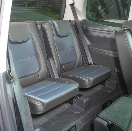 seat alhambra pas cher seat alhambra neuve achat seat. Black Bedroom Furniture Sets. Home Design Ideas