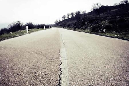 Más de un millón de empleos y 32.000 millones de euros de inversión: así es el plan de la Asociación española de la Carretera