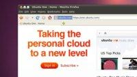 Más detalles de los diferentes planes de Ubuntu One