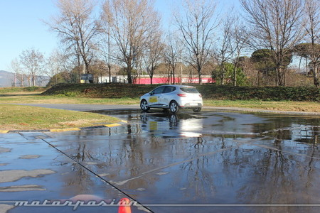 Neumáticos de invierno Pirelli