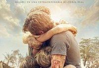'Lo Imposible', la película