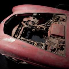 Foto 13 de 121 de la galería bmw-507-de-elvis-presley en Motorpasión México