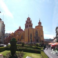 Foto 3 de 4 de la galería nexus-6-comparacion-hdr en Xataka México