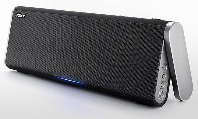 Sony BTX300