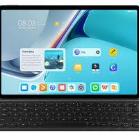 La Huawei MatePad 11 llega a España con regalos: precio y disponibilidad de la nueva tablet con HarmonyOS