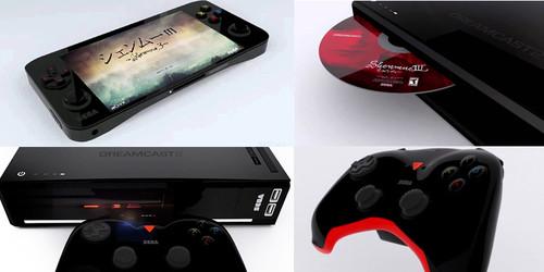 13 juegos actuales que podrían haber sido del catálogo de Dreamcast 2