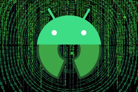 Las 15 mejores aplicaciones Android de código abierto