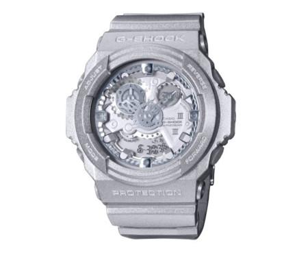 G-Shock Maison 5