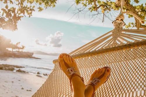 Celebramos la llegada del verano 2019 con estos 11 productos con aroma estival con los que esperar las vacaciones