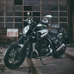 Foto 18 de 24 de la galería yamaha-vmax-carbon en Motorpasion Moto