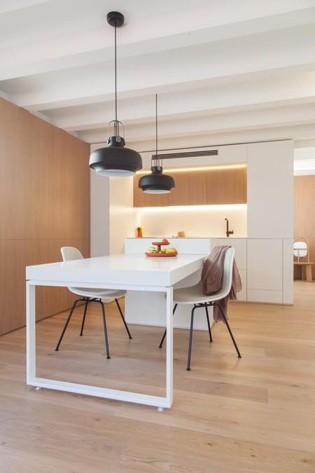Imagen Y Proyecto De Ylab Arquitectos