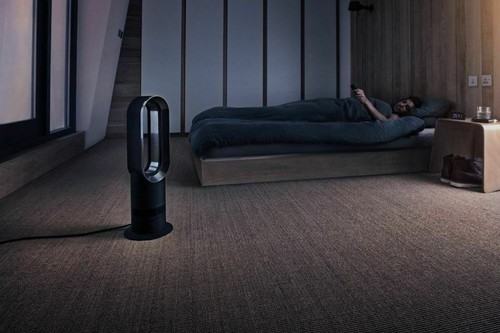Mejores ofertas en ventiladores y aire acondicionado para combatir la ola de calor durante la cuarentena