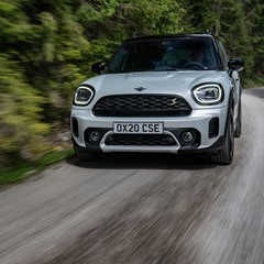 mini-countryman-2021