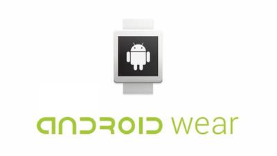 Android Wear 2.0 para el proximo mes