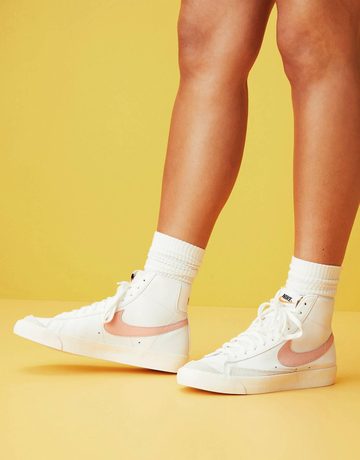 Zapatillas Nike Blazer Mid 77