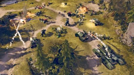 Halo Wars 2 11