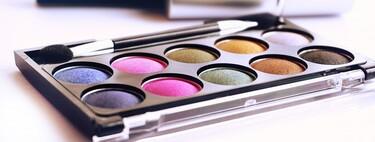Maquillaje para eludir los softwares de reconocimiento facial más avanzados: según un estudio, en el 98% de los casos el engaño tuvo éxito