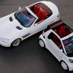 brabus-slr-mclaren-y-brabus-smart-ultimate-112