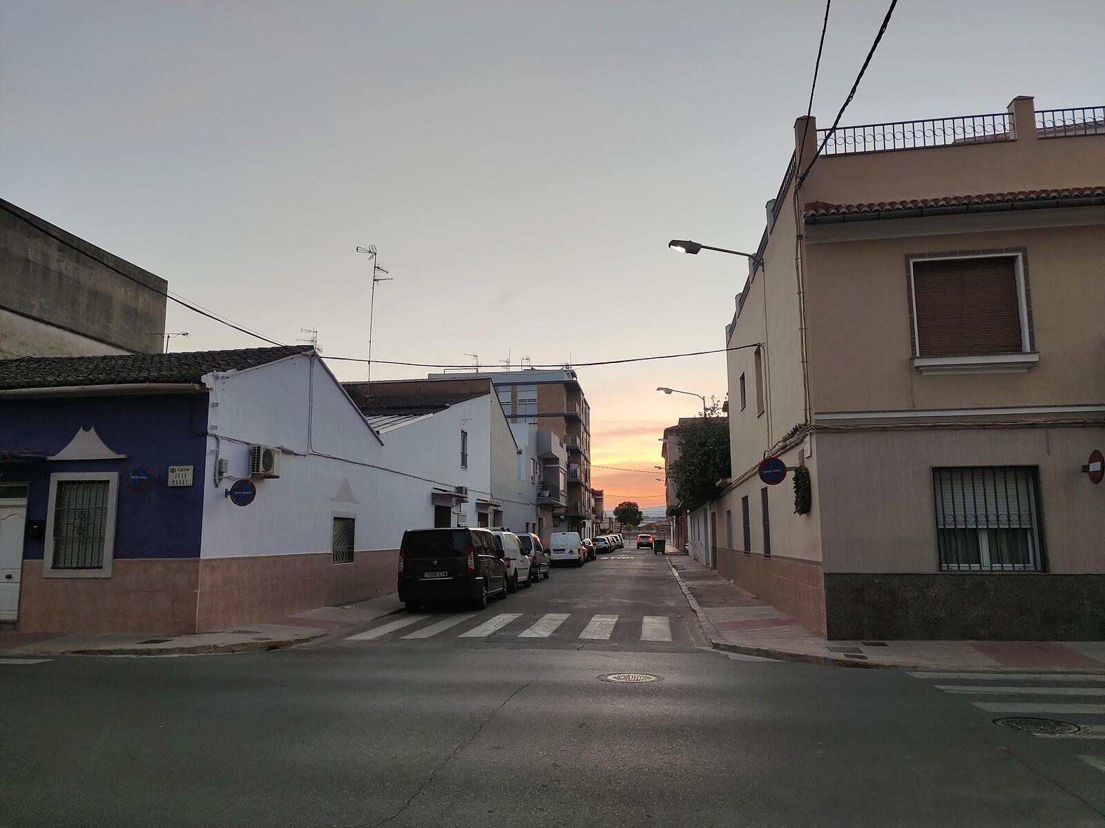 Foto de Vivo X51 5G, galería de fotografías (7/40)