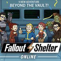 Fallout Shelter ya tiene sucesor: así será el nuevo juego online para iOS y Android