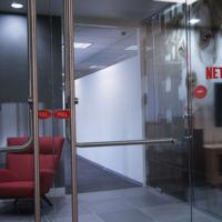 """¿Llega la """"tasa Netflix""""? Cada país de la UE podría obligar a los VOD a invertir en producción nacional"""