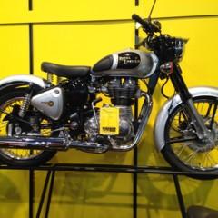 Foto 13 de 68 de la galería swiss-moto-2014-en-zurich en Motorpasion Moto