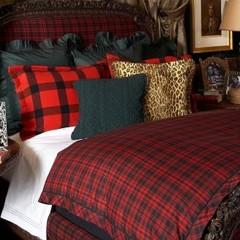 Foto 1 de 12 de la galería ralph-lauren-coleccion-de-hogar-para-el-otono-invierno-20092010 en Trendencias