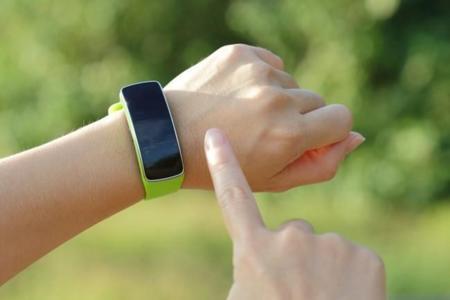 Dispositivos wearables que funcionen con energía de nuestros movimientos ¿es posible?