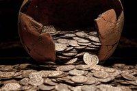 Chipre es el ejemplo de cómo tratar bancos en dificultades