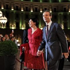 Foto 11 de 12 de la galería to-rome-with-love-imagenes-oficiales-de-lo-nuevo-de-woody-allen en Espinof