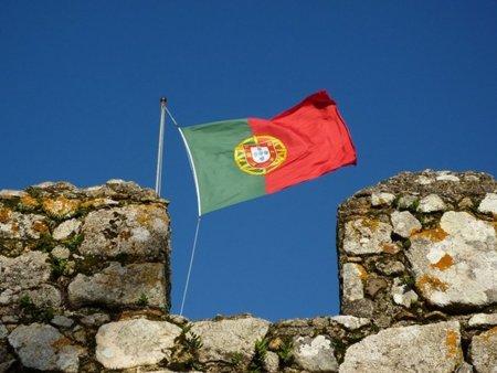 La Fiscalía portuguesa considera que es legal descargar música y películas con copyright