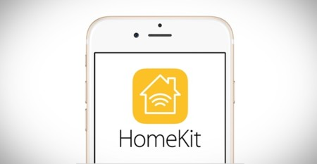Homekit Main1