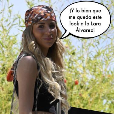 Mar Torres (ex de Froilán) confirma que participará en el reality estrella de Mediaset