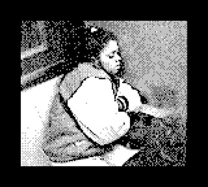 Foto de Game Boy Camera (4/11)