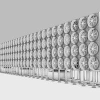 Esta startup dice poder eliminar el CO2 del aire mientras crea combustibles ecológicos