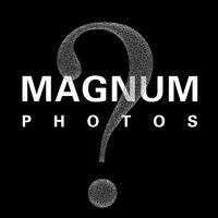 La agencia Magnum vota por unanimidad suspender al fotógrafo David Alan Harvey por una denuncia de acoso sexual (actualizado)