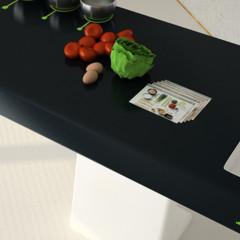 Foto 2 de 7 de la galería future-cook-072012 en Xataka Smart Home