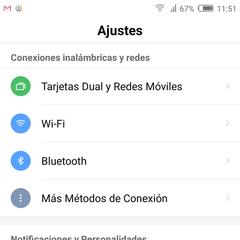 Foto 7 de 17 de la galería software-del-nubia-z17s en Xataka Android