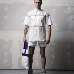 Foto 9 de 13 de la galería matthew-miller-lookbook-primavera-verano-2011 en Trendencias Hombre