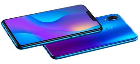 Duo Huawei