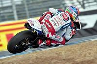 Superbikes España 2014: victoria y título para Michael van der Mark en Supersport