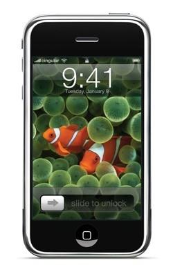 Después del iPhone... todavía podrían llegar nuevos dispositivos