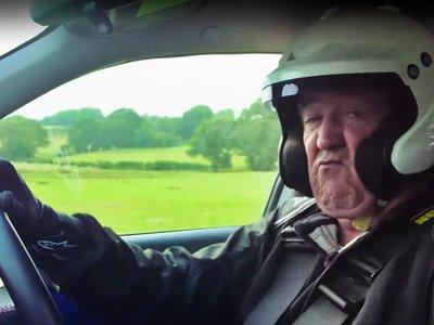 Farmkhana versión 'The Grand Tour': una parodia tan absurda como perfecta